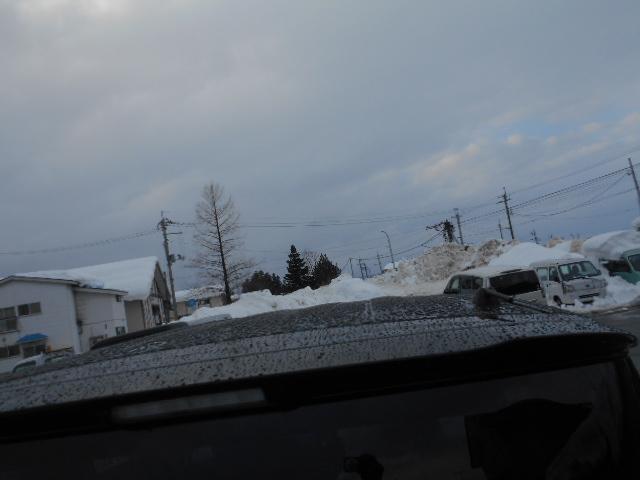 「スズキ」「ソリオバンディット」「ミニバン・ワンボックス」「秋田県」の中古車50
