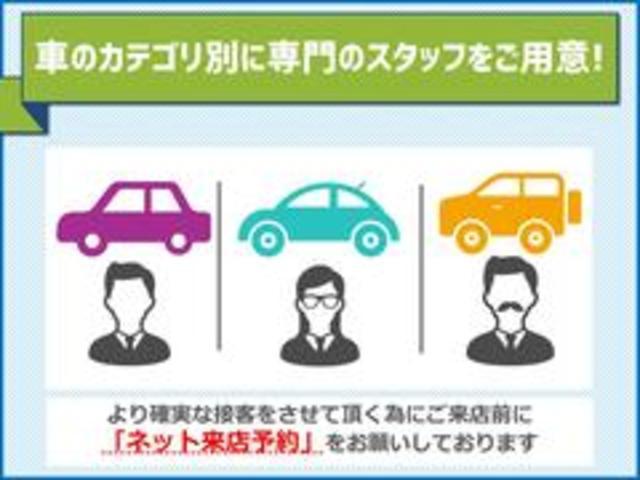 「日産」「セレナ」「ミニバン・ワンボックス」「秋田県」の中古車78