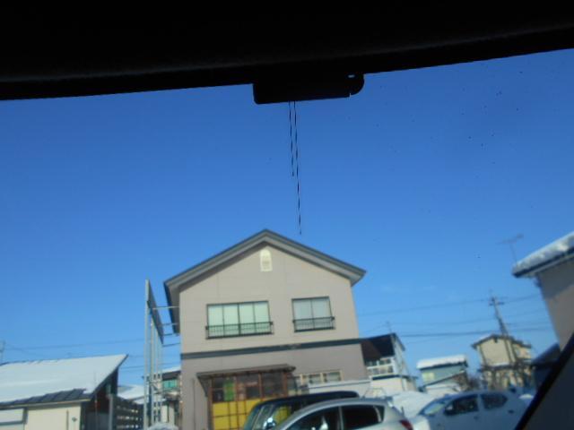 「ホンダ」「フリード」「ミニバン・ワンボックス」「秋田県」の中古車24