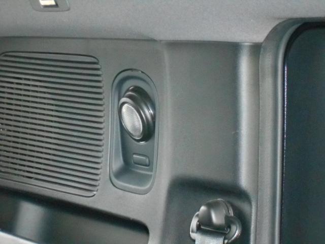 「ホンダ」「フリード」「ミニバン・ワンボックス」「秋田県」の中古車39