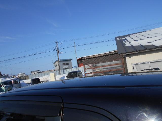 「ホンダ」「フリード」「ミニバン・ワンボックス」「秋田県」の中古車44