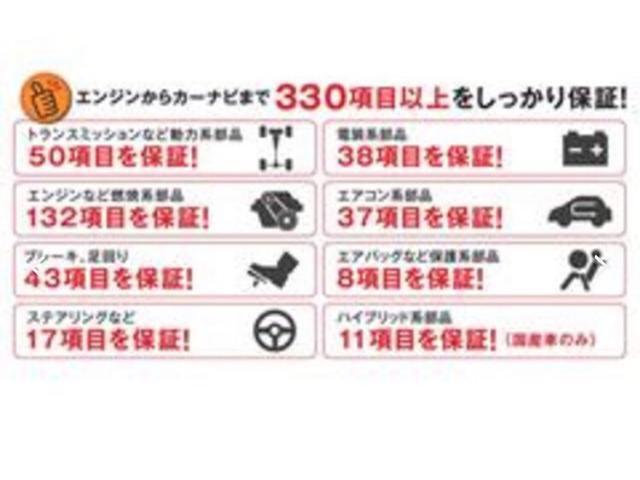 「ホンダ」「フリード」「ミニバン・ワンボックス」「秋田県」の中古車67