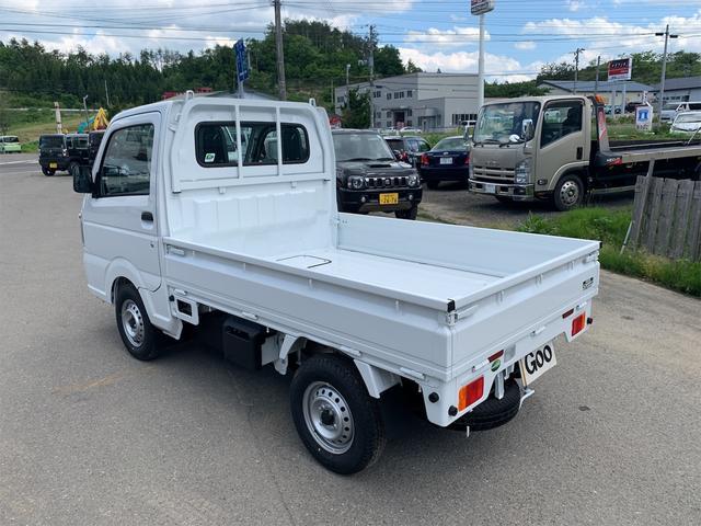 「スズキ」「キャリイトラック」「トラック」「秋田県」の中古車9