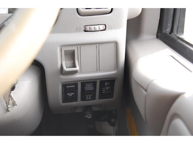 日野 デュトロ 4.0DT 3tロング 4WD