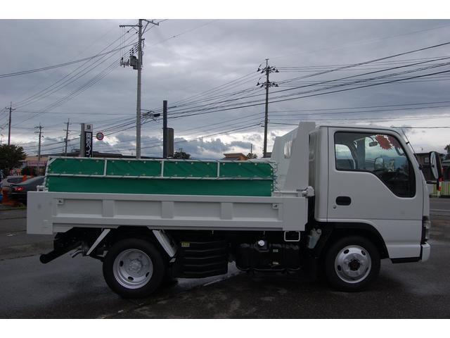 「その他」「エルフトラック」「トラック」「秋田県」の中古車8