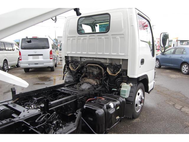 「その他」「エルフトラック」「トラック」「秋田県」の中古車9