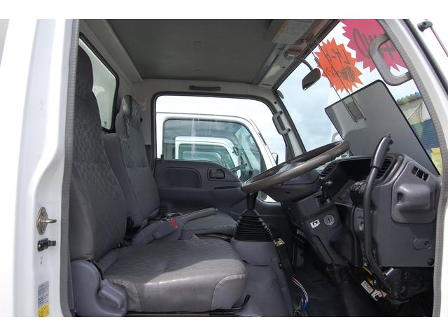 「その他」「エルフトラック」「トラック」「秋田県」の中古車15