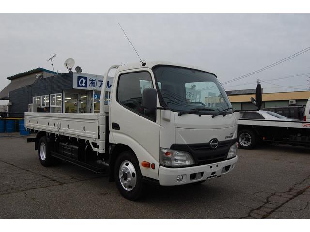 「その他」「デュトロ」「トラック」「秋田県」の中古車2