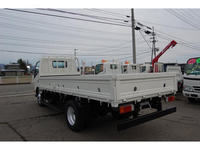 「その他」「デュトロ」「トラック」「秋田県」の中古車4