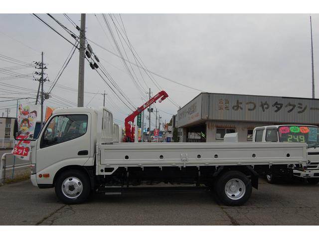「その他」「デュトロ」「トラック」「秋田県」の中古車7