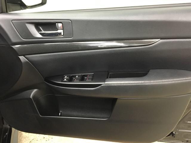 スバル レガシィB4 2.5GTアイサイトSパッケージ 4WD 社外HDDナビTV
