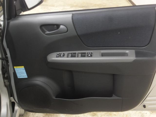 カスタムRS 4WD スーパーチャージャー HIDライト(10枚目)