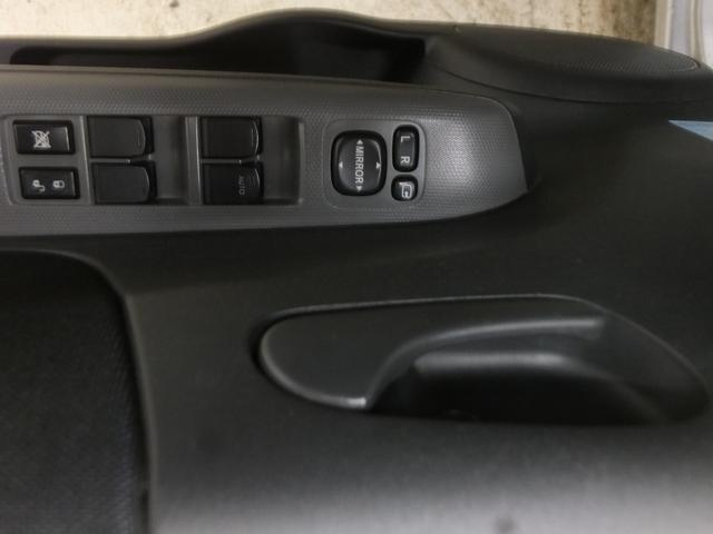 カスタムRS 4WD スーパーチャージャー HIDライト(14枚目)