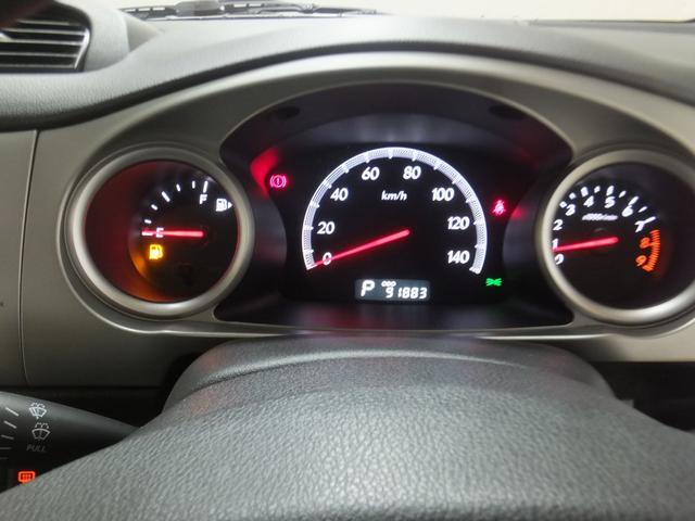 カスタムRS 4WD スーパーチャージャー HIDライト(18枚目)