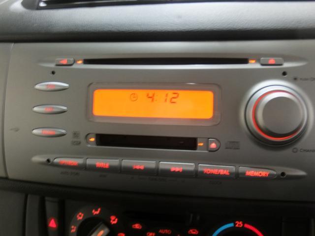 カスタムRS 4WD スーパーチャージャー HIDライト(19枚目)