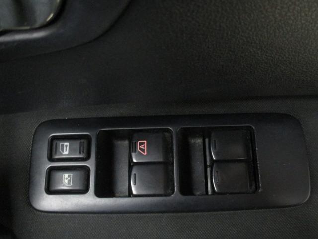 20S FOUR 4WD 純正ナビ フルセグTV(18枚目)