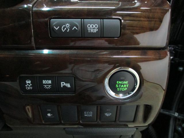 2.4Z 4WD 純正ナビ フルセグTV バックモニター(17枚目)