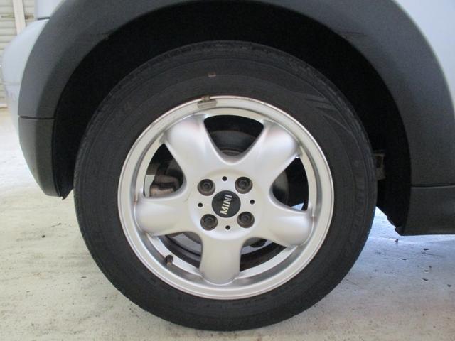 「MINI」「MINI」「コンパクトカー」「秋田県」の中古車26