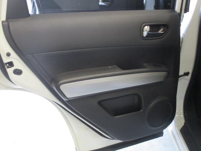 20X 4WD 純正HDDナビ フルセグTV バックモニター(9枚目)
