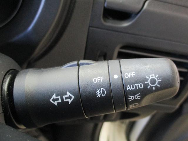 20X 4WD 純正HDDナビ フルセグTV バックモニター(19枚目)