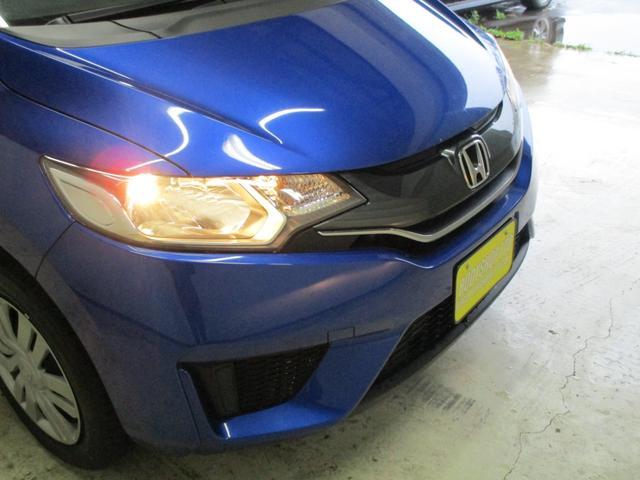 「ホンダ」「フィット」「コンパクトカー」「秋田県」の中古車29