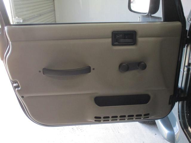 「その他」「クライスラージープ ラングラー」「SUV・クロカン」「秋田県」の中古車7