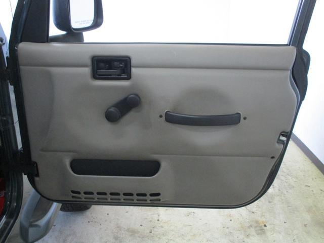 「その他」「クライスラージープ ラングラー」「SUV・クロカン」「秋田県」の中古車8