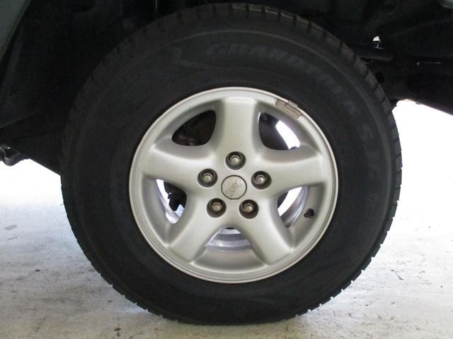 「その他」「クライスラージープ ラングラー」「SUV・クロカン」「秋田県」の中古車18