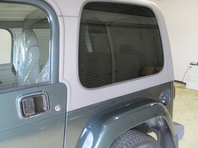 「その他」「クライスラージープ ラングラー」「SUV・クロカン」「秋田県」の中古車21
