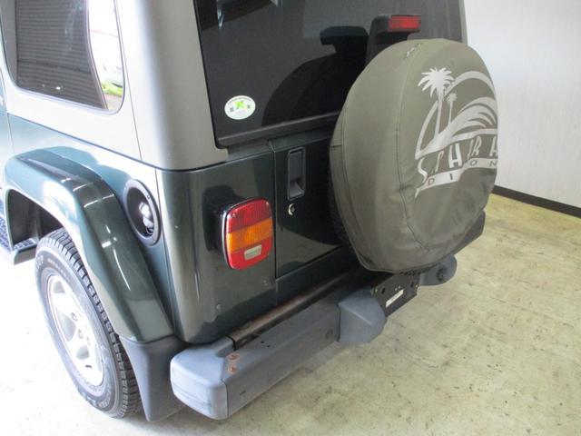「その他」「クライスラージープ ラングラー」「SUV・クロカン」「秋田県」の中古車22