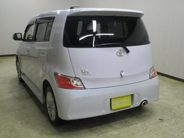 Z Xバージョン 4WD ワンオーナー ETC(5枚目)