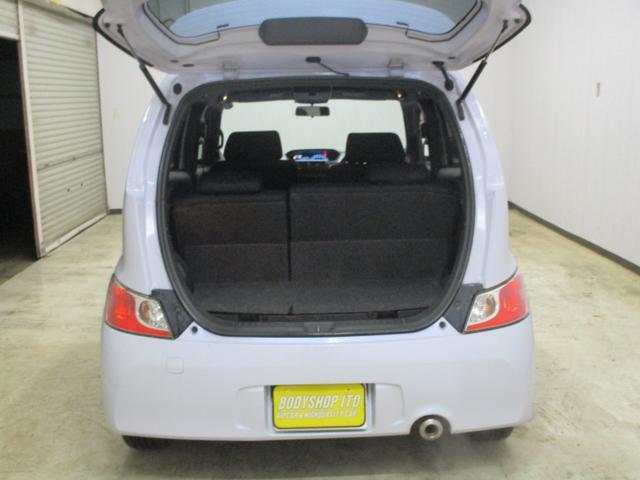 Z Xバージョン 4WD ワンオーナー ETC(6枚目)