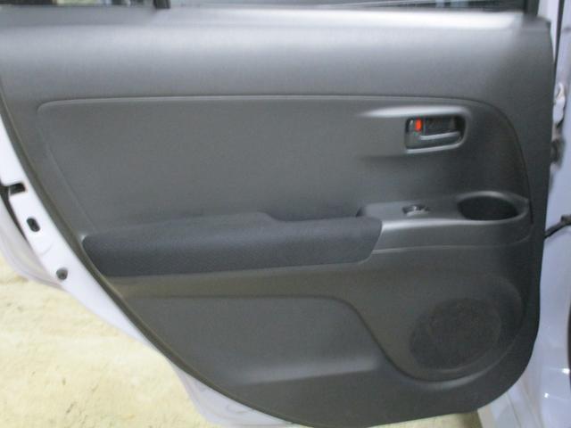 Z Xバージョン 4WD ワンオーナー ETC(8枚目)