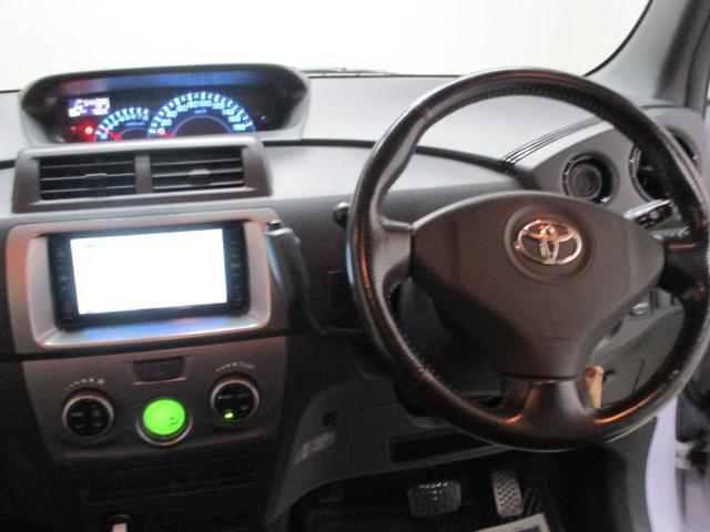 「トヨタ」「bB」「ミニバン・ワンボックス」「秋田県」の中古車11