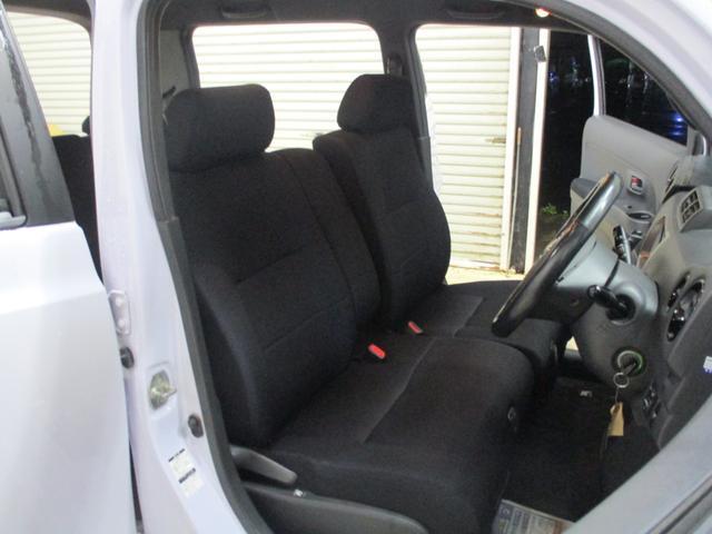 Z Xバージョン 4WD ワンオーナー ETC(12枚目)