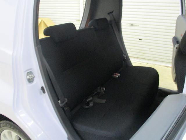 Z Xバージョン 4WD ワンオーナー ETC(13枚目)