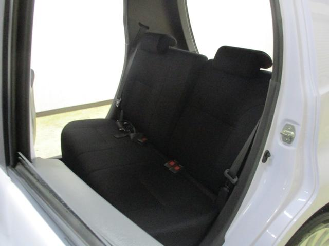Z Xバージョン 4WD ワンオーナー ETC(14枚目)