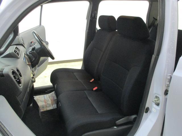 Z Xバージョン 4WD ワンオーナー ETC(15枚目)