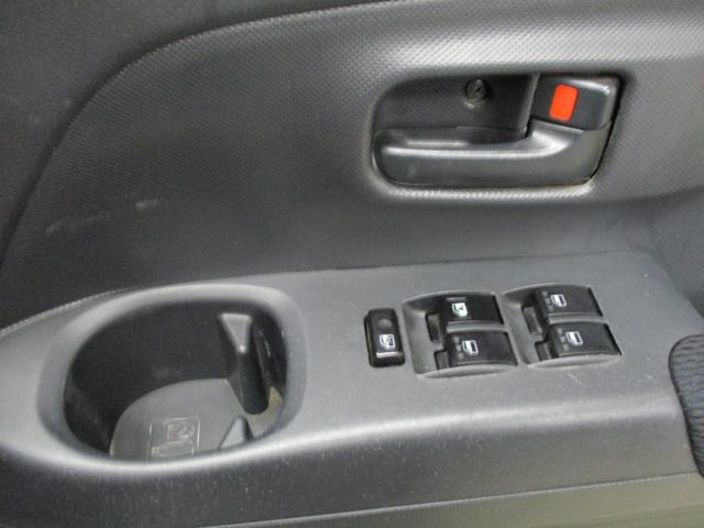 Z Xバージョン 4WD ワンオーナー ETC(16枚目)