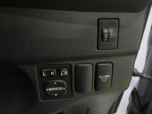 Z Xバージョン 4WD ワンオーナー ETC(17枚目)
