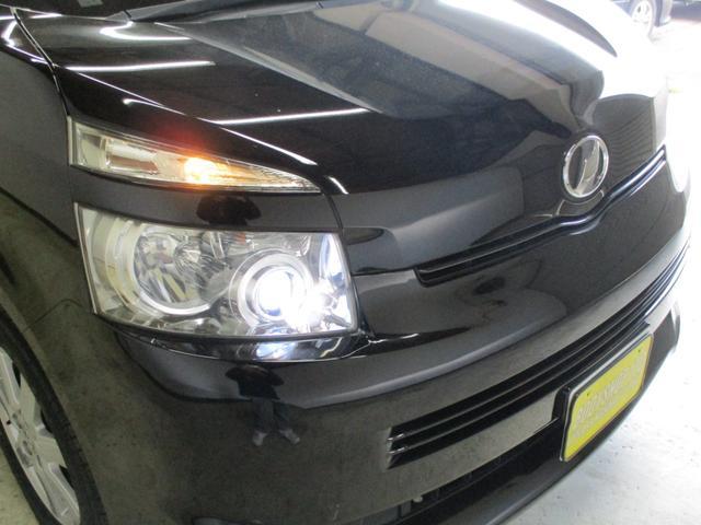 「トヨタ」「ヴォクシー」「ミニバン・ワンボックス」「秋田県」の中古車33