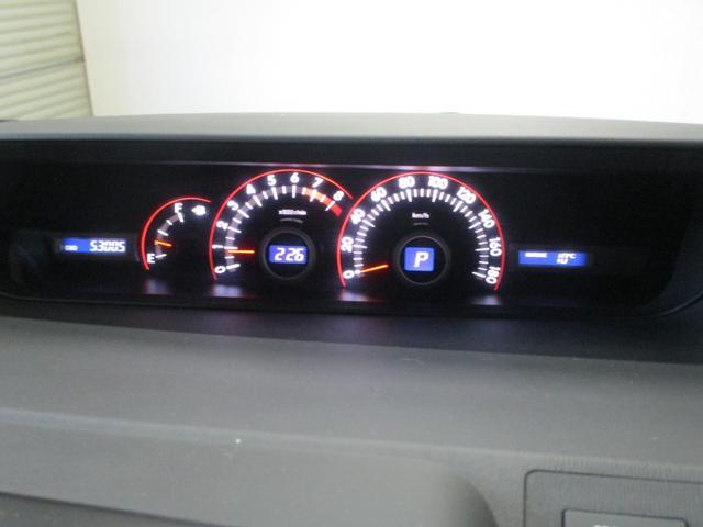 「トヨタ」「ヴォクシー」「ミニバン・ワンボックス」「秋田県」の中古車34