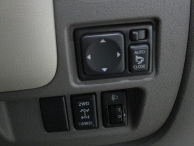 「日産」「マーチ」「コンパクトカー」「秋田県」の中古車17