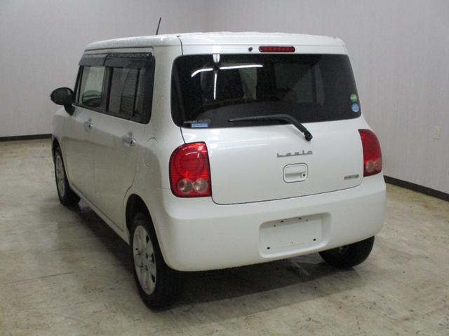 「スズキ」「アルトラパン」「軽自動車」「秋田県」の中古車6