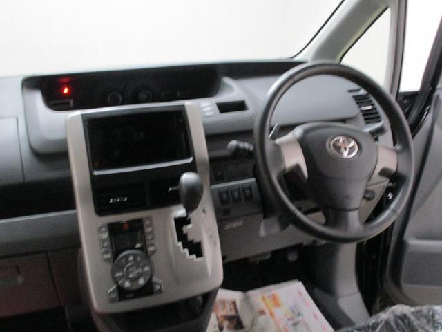 「トヨタ」「ヴォクシー」「ミニバン・ワンボックス」「秋田県」の中古車14