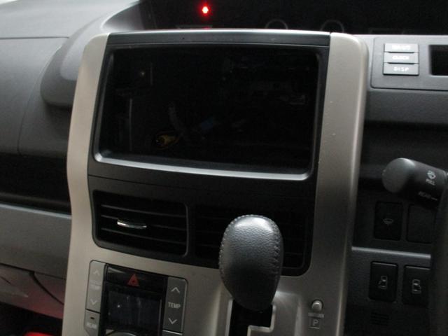 「トヨタ」「ヴォクシー」「ミニバン・ワンボックス」「秋田県」の中古車19