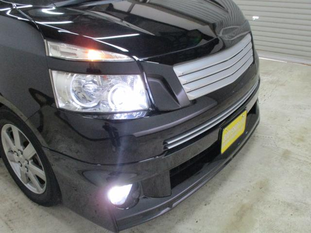「トヨタ」「ヴォクシー」「ミニバン・ワンボックス」「秋田県」の中古車30