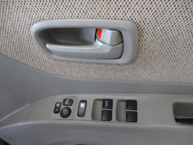 「スズキ」「パレット」「コンパクトカー」「秋田県」の中古車14
