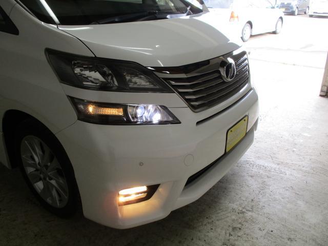 「トヨタ」「ヴェルファイア」「ミニバン・ワンボックス」「秋田県」の中古車32