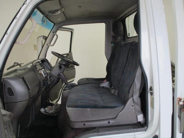 「その他」「キャンターガッツ」「トラック」「秋田県」の中古車9
